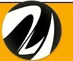 Fournisseur chinois de vannes de régulation de débit compensé REXROTH