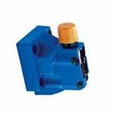 REXROTH ZDB10VA-2-4X/50V Soupape de limitation de pression