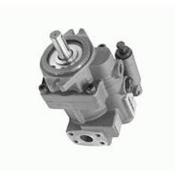 DAIKIN VZ50C24RJAX-10 VZ50 pompe à piston