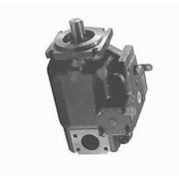 DAIKIN VZ50A4RX-10 VZ50 pompe à piston