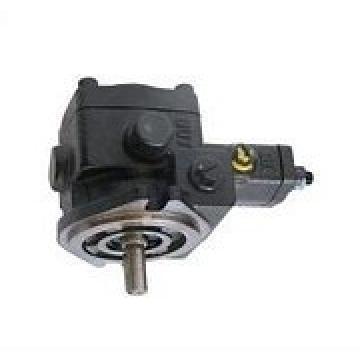DAIKIN VZ50C12RHX-10 VZ50 pompe à piston