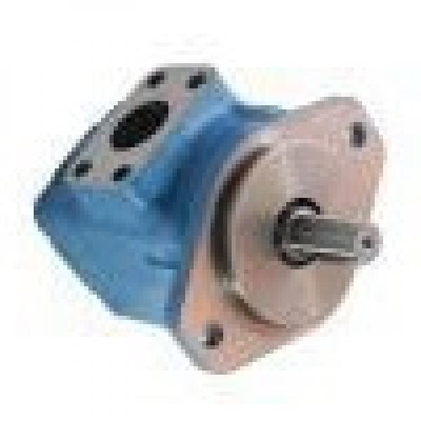 DAIKIN VZ50C24RJAX-10 VZ50 pompe à piston #1 image