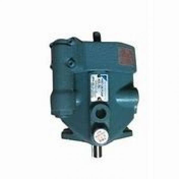 DAIKIN V50A3RX-20 VZ50 pompe à piston #2 image